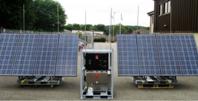 Semco_Solar_Power_System_News.jpg