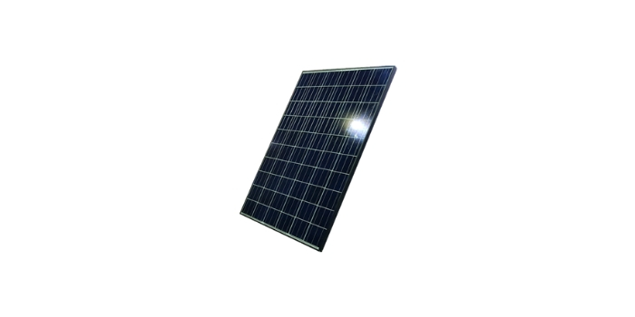Solar_Panel_Industrial__Marine.jpg